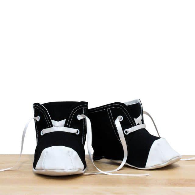 Scarpine copritutore sneakers